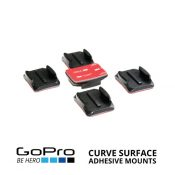 jual GoPro For Curve Surface Adhesive Mounts