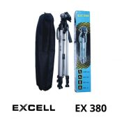 jual Tripod-Excell-EX-380