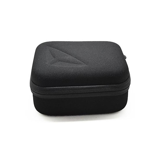 GoPro 3rd Party Soft Case