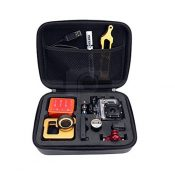 GoPro 3rd Party Hero 11inch Case