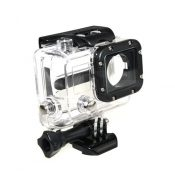 GoPro 3rd Party Skeleton Protective Housing