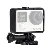 Jual GoPro Third Party New Standard Frame