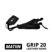 jual Matin Leather Hand Grip 20