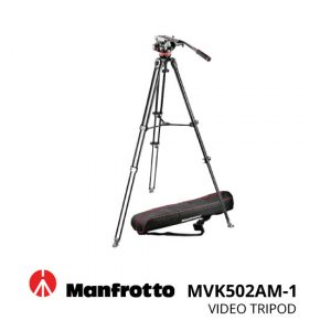 jual Manfrotto MVK502AM-1