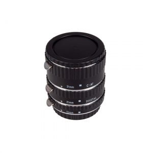 Meike Macro Extention Tube AF for Sony