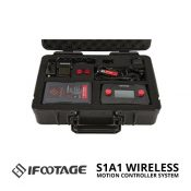 Jual IFootage S1A1 Wireless Motion Controller System toko kamera online