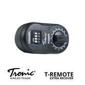 jual Tronic T-remote Trigger Extra Receiver