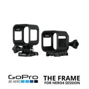 jual GoPro The Frames for HERO4 Session ARFRM-001