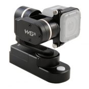 Jual Feiyu WGS 3-Axis Wearable Gimbal for GoPro Session
