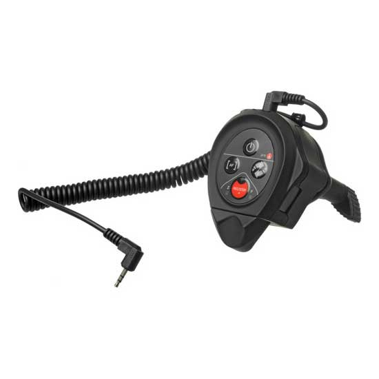 Jual Manfrotto RC Zoom Focus Remote MVR901ECLA