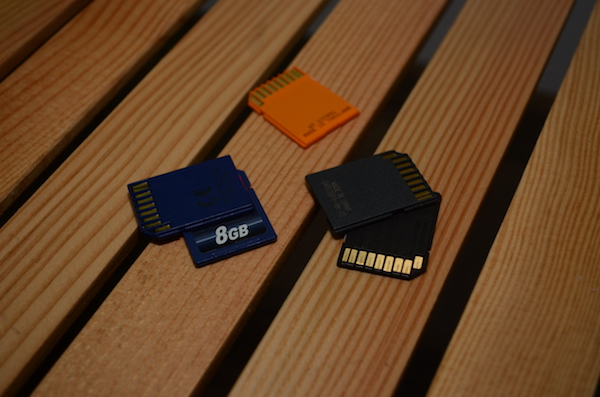 Choose-the-Right-Sandisk-SD-Card-for-Your-Camera-Step-4