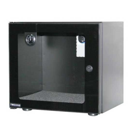 Jual Techno TP 224 Dry Cabinet