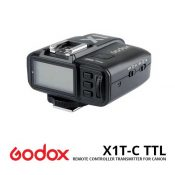 jual Godox-X1T-S-TTL-Remote-Controller-Transmitter-for-Canon