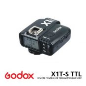 jual Godox X1T-S TTL Remote Controller Transmitter for Sony