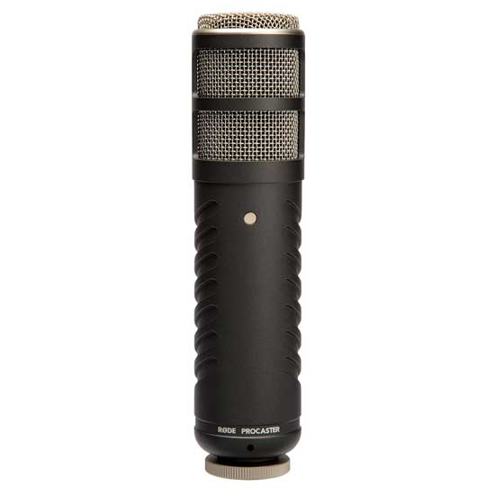 Jual Rode Procaster Broadcast Dynamic Microphone